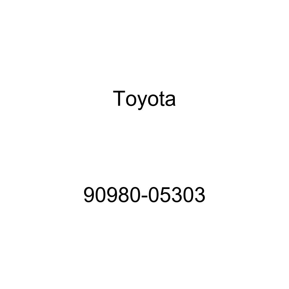 TOYOTA 90980-05303 Noise Filter