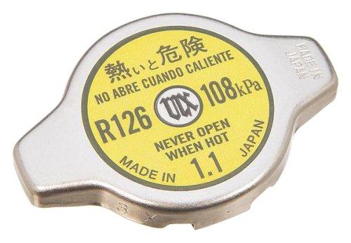 Futaba Radiator Cap W0133-1638458-FUT