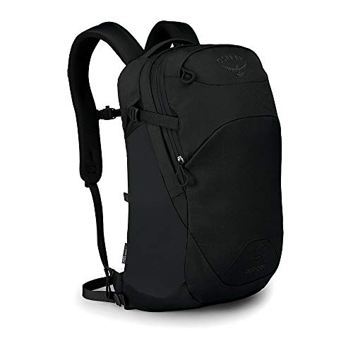Osprey Packs Apogee Men