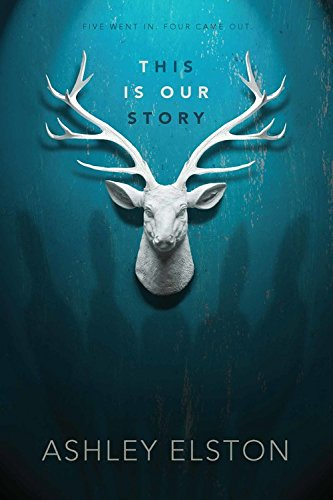 Download This is Our Story pdf epub