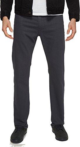- Levi's? Mens Men's 513¿ Slim Straight Fit Stealth Jeans