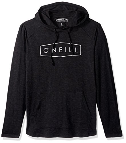 ONeill SP7103131 Mens Unity Hooded