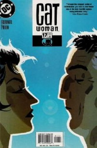 Catwoman (Vol 2) # 17 (Ref-2104251492) by DC Comics PDF