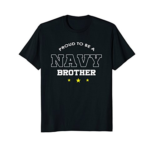 navy brother - 6