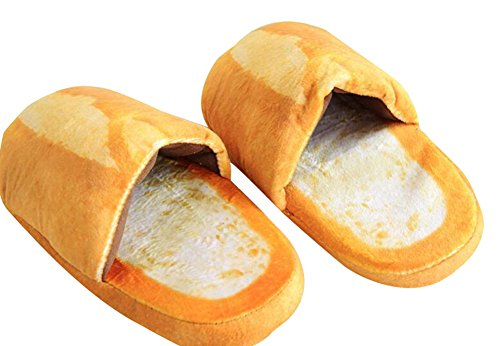 41e4aOXvQEL - Bread Loafers