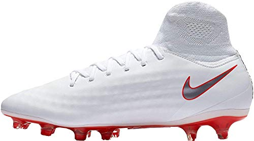 Da 2 Scarpe Calcio Pro Magista Nike Df Obra 107 Ah7308 Fg Unisex qwz1CU1E