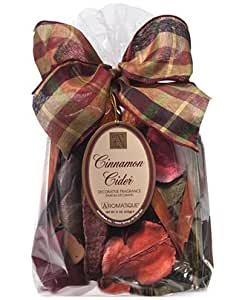 Cinnamon Cider Decorative Fragrance 11oz Bag