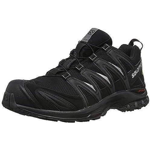 Salomon Men's XA Pro 3D GTX Trail Running Shoes