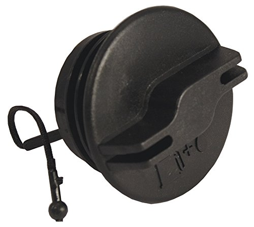 Saw 125 - Stens 125-760 Fuel Cap for Stihl