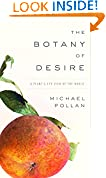 #7: The Botany of Desire: A Plant's-Eye View of the World