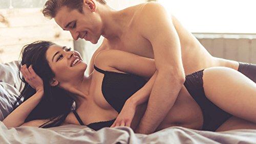 Male enhancing pills erection best seller – MALE VIRILITY 1300 Mg – ADVANCED FORMULA – MALE ENHANCEMENT SUPPLEMENT – maca for menopause – 2 Bottles 120 Tablets