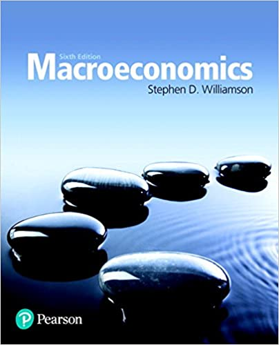 6th of pdf brief principles macroeconomics edition