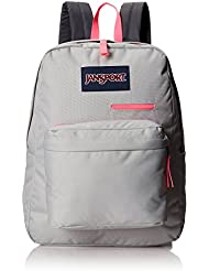 JanSport Digibreak Backpacks