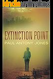 Extinction Point (Extinction Point Series Book 1)