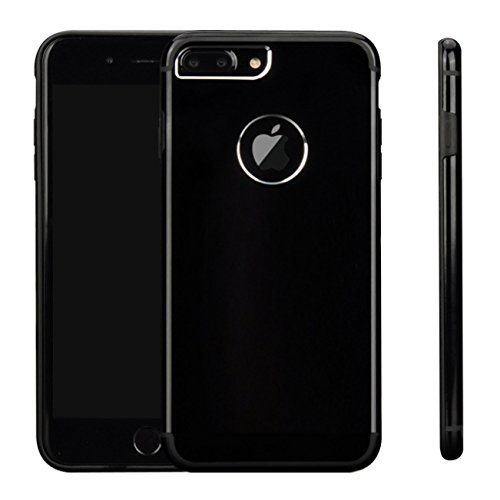 Cheap Cases iDLEHANDS Slim Aluminum Hard Case for the iPhone 7 Plus Case 2017..