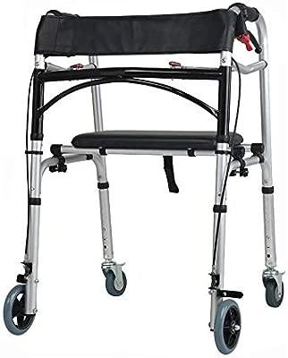 MXueei caminante ZfgG Walker Ancianos La Rueda de ...