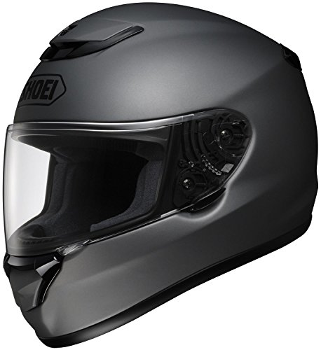 shoei-qwest-full-face-motorcycle-helmet-deep-grey-xxl-2xl