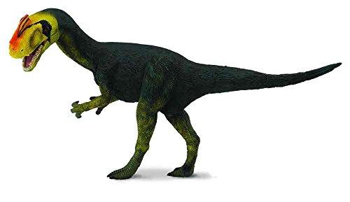 CollectA Proceratosaurus Toy