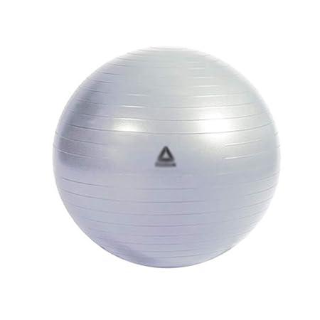 BEI-YI - Balón de Ejercicio (65 cm): Amazon.es: Hogar