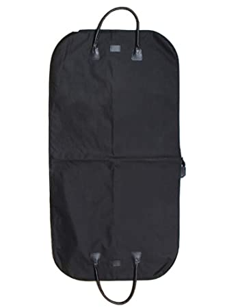 Amazon.com: Wahdawn - Bolsas de viaje para traje de 40.0 in ...