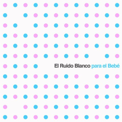 Amazon.com: Ruido Blanco Puro: El Ruido Blanco: MP3 Downloads