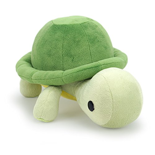 Adorable Turtle (Bellzi Green Turtle Stuffed Animal Plush Toy - Adorable Tortoise Plushie Toys and Gifts! - Torti)