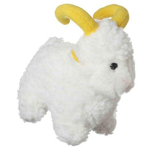 Talking Sheep - 5