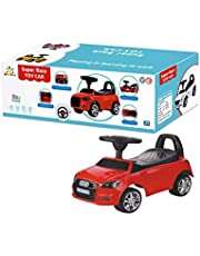 Babylove Ride-On Car