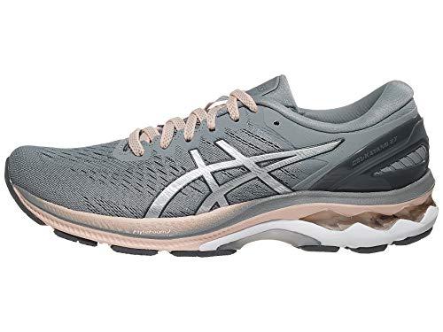 ASICS Women's Gel-Kayano 27 Running Shoes 1