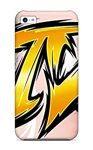 9015481K82876589 New Shockproof Protection Case Cover For ipod touch4/ Street Fighter Case Cover
