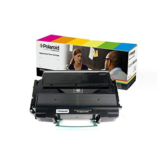 Toner Compativel Samsung Pt-D203U-Pro - Polaroid