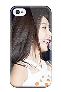Andrew Cardin's Shop 3388477K42512685 Excellent Design Girl's Day Case Cover For Iphone 4/4s