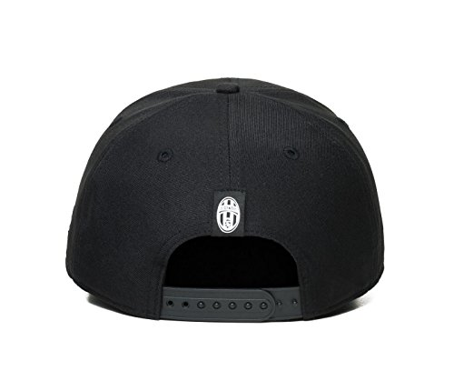 Fi Collection Juventus Officially Licensed Adjustable Dad Hat ... 45d1e070c75