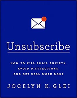 Unsubscribe jocelyn glei pdf