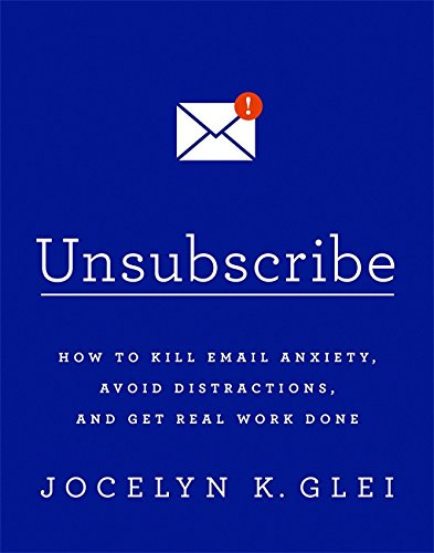 unsubscribe from amazon - 2