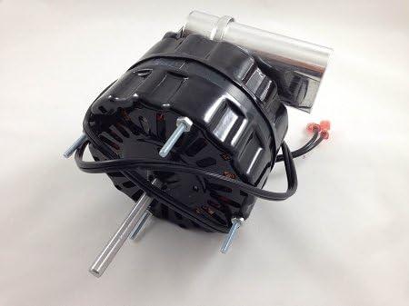 Modine Manufacturing 9F30213 Modine Fan Motor
