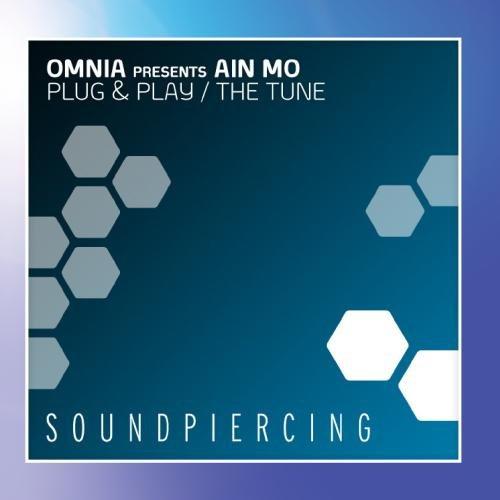 (Plug & Play / The Tune)