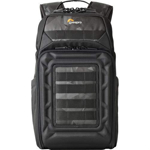 DroneGuard BP 200 Backpack for DJI Mavic Pro/Air Quadcopter [並行輸入品] B07QWQ4H9K