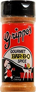 product image for Grippo's Gourmet Bar-b-q Spice 5.8oz
