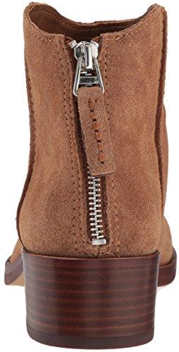 Dark Tucker Boot Dolce Vita Saddle Women's UW7UnOTB