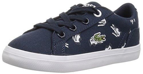 Lacoste Kids' Lerond Sneakers