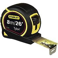 Measuring Tape STANLEY TYLON 8M / 26'
