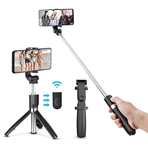Back To Search Resultsconsumer Electronics Honey Mini Portable Flexible Sponge Octopus Tripod Phone Stand Camera Holder Bracket For Iphone Smartphone For Gopro Camera Complete Range Of Articles Live Tripods