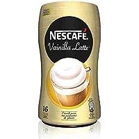 Nescafé Gold Cappuccino Vainilla Latte - 310 g