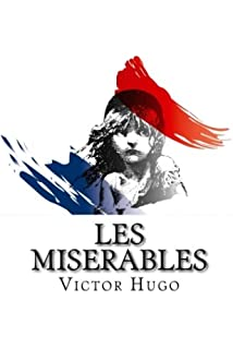 Les Miserables   The Feminism Behind the Barricades   Bitch Flicks