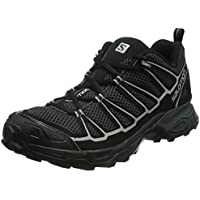 Salomon Men's X Ultra Prime