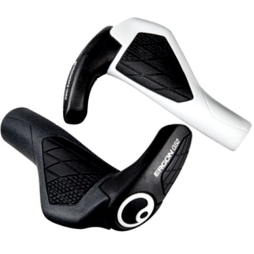 Buy ergon grips mountain bike carbon fiber