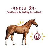 Manna Pro Weight Accelerator for Senior Horses