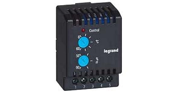 Enchufe de la UE 13 LED Recargable luz Falla Inicio de Emergencia de energ/ía autom/ático Interrupci/ón de la l/ámpara de la l/ámpara homeuse MLMLH Luz de Emergencia LED