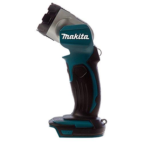 buy Makita DML802 18V LXT Lithium-Ion Cordless L.E.D. Flashlight with Bare Tool           ,low price Makita DML802 18V LXT Lithium-Ion Cordless L.E.D. Flashlight with Bare Tool           , discount Makita DML802 18V LXT Lithium-Ion Cordless L.E.D. Flashlight with Bare Tool           ,  Makita DML802 18V LXT Lithium-Ion Cordless L.E.D. Flashlight with Bare Tool           for sale, Makita DML802 18V LXT Lithium-Ion Cordless L.E.D. Flashlight with Bare Tool           sale,  Makita DML802 18V LXT Lithium-Ion Cordless L.E.D. Flashlight with Bare Tool           review, buy Makita DML802 Lithium Ion Cordless Flashlight ,low price Makita DML802 Lithium Ion Cordless Flashlight , discount Makita DML802 Lithium Ion Cordless Flashlight ,  Makita DML802 Lithium Ion Cordless Flashlight for sale, Makita DML802 Lithium Ion Cordless Flashlight sale,  Makita DML802 Lithium Ion Cordless Flashlight review